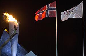 Auch die großen Olympischen Spiele dürfen von den kleinen Jugendspielen lernen. Foto: DOSB