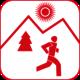 Crosslauf/Leichtathletik