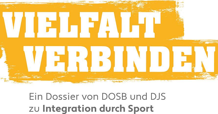 DOSB-DJS-Aktionsstempel