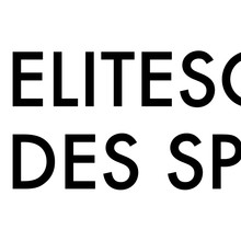 DOSB Eliteschule des Sports