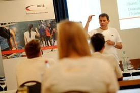 Workshop 2013 Duisburg 12
