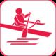 Kanu Oceansport