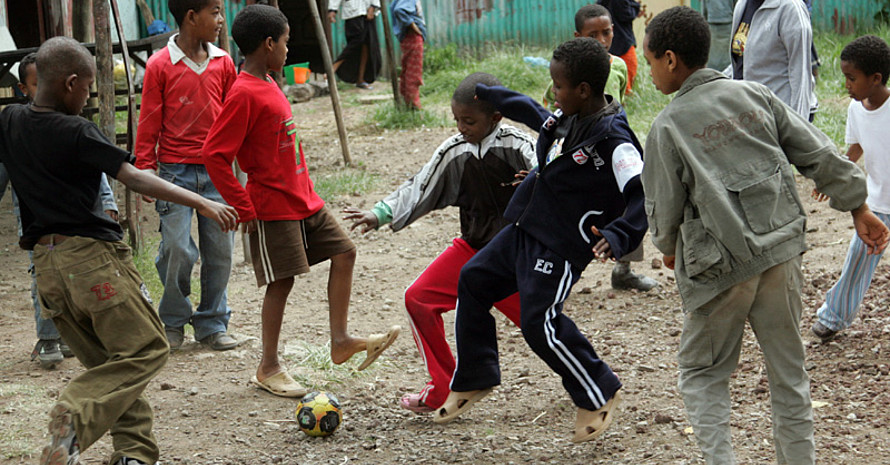 Anträge für die Sportförderung 2008 können nochbis 15. Oktober 2007 gestellt werden. Copyright: picture-alliance