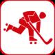 Rollhockey