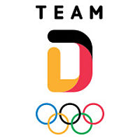 Team D Facebook 180x180px Kopie