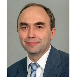 Dr. Christoph Bergner, Parlamentarischer Staatssekretär im Bundesministerium des Innern (Bild: picture-alliance/dpa)