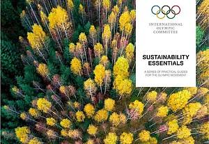 Foto: Screenshot vom Titel der Broschüre