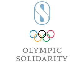 OlympicSolidarity 360 rdax 90