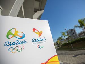2016 steht ganz im Zeichen der olympischen und paralympischen Spiele, trotzdem soll der Breitensport nicht vergessen werden. Foto: picture-alliance