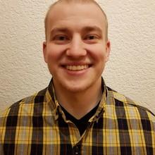 Profilbild Felix Götz
