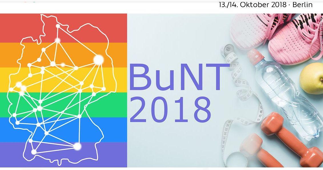 Queere Webseiten