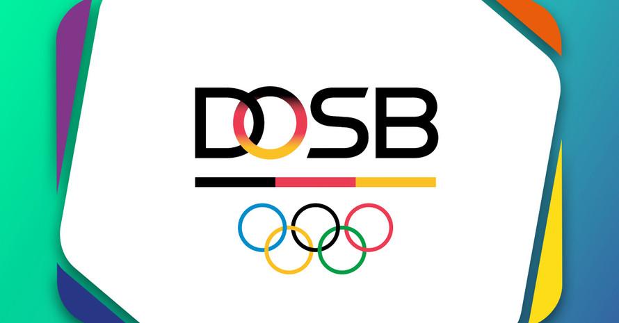 Copyright: DOSB