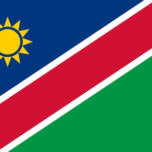Flag.n