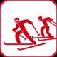 Biathlon (Para)