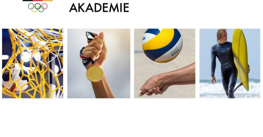 Copyright: Führungs-Akademie