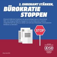 Wahlhearing 2017 Ehrenamt Nr.2