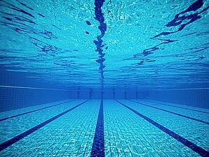 Mit 50 Millionen Euro fördert das SWIM-Programm für die kommenden fünf Jahre hessische Schwimmbäder. Foto: LSB NRW