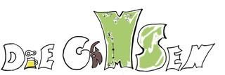 Logo Die GaeMSen