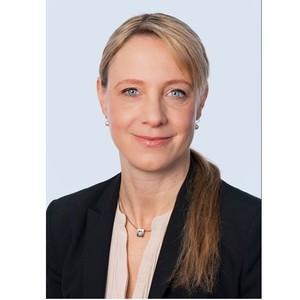Sportjugend Christina Gassner Geschaeftsfuehrerin dsj Vorstand DOSB Foto privat