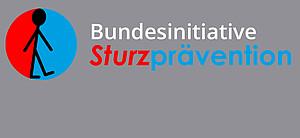 Die Bundesinitiative Sturzprävention (BIS) lädt  zur 2. Sturzpräventionstagung ein.