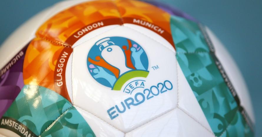 Der offizielle Spielball der Euro 2020 ist schon vor dem Anstoß Geschichte.