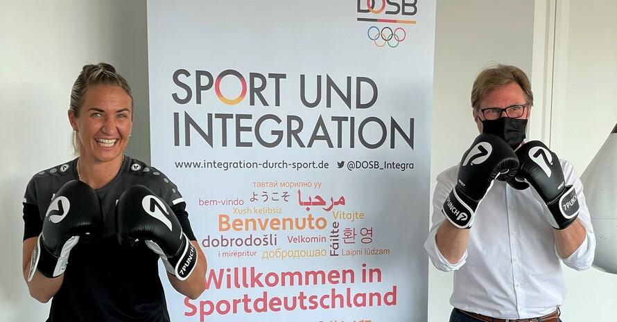 Foto: LSB Thüringen e.V.