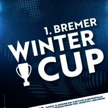 1. Bremer Wintercup