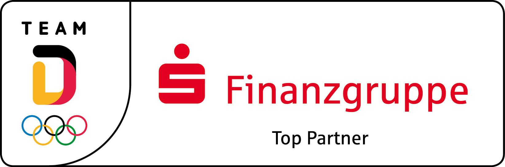 Team D S Finanzgruppe 4c q Outline RGB 300dpi