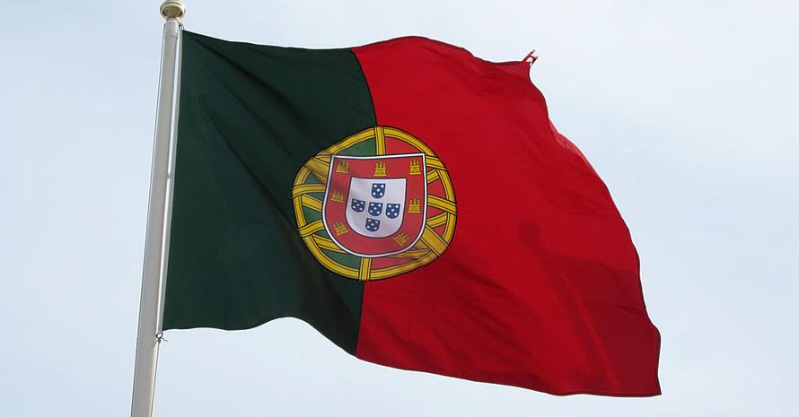 Portugal ist der 26. Partner des EOC Eu-Büros. Foto: picture-alliance