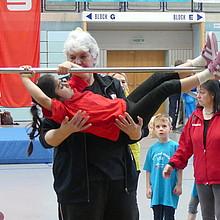 Kreissportbund Nordhausen