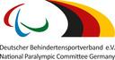 Deutscher Behindertensportverband e.V.