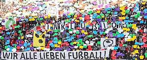Copyright: Bayer 04 Leverkusen