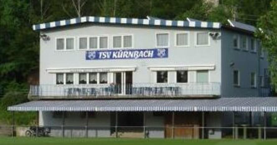 Foto: TSV Kürnbach
