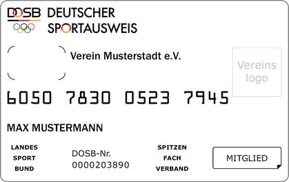 Grafik Sportausweis 420px rgb 300dpi