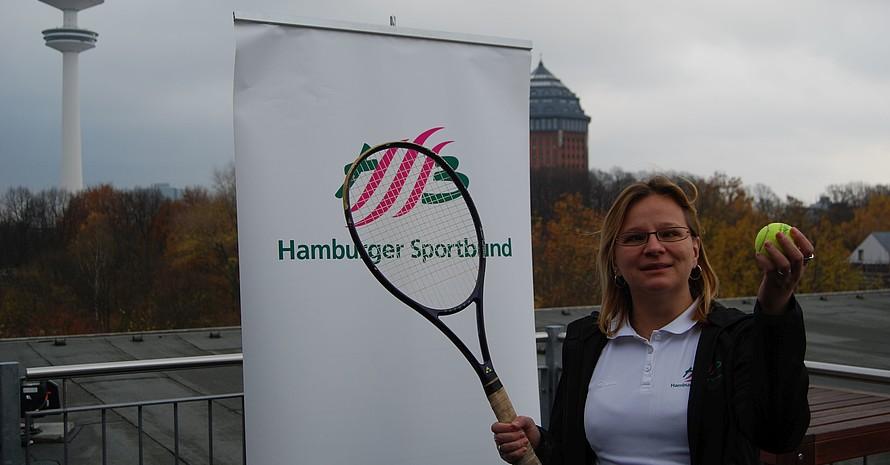 Foto: Hamburger Sportbund e.V.