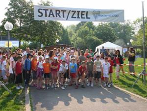 """Ditzinger Lebenslauf"" ist Initiative des Monats."