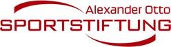 Logo Alexander Otto Stiftung