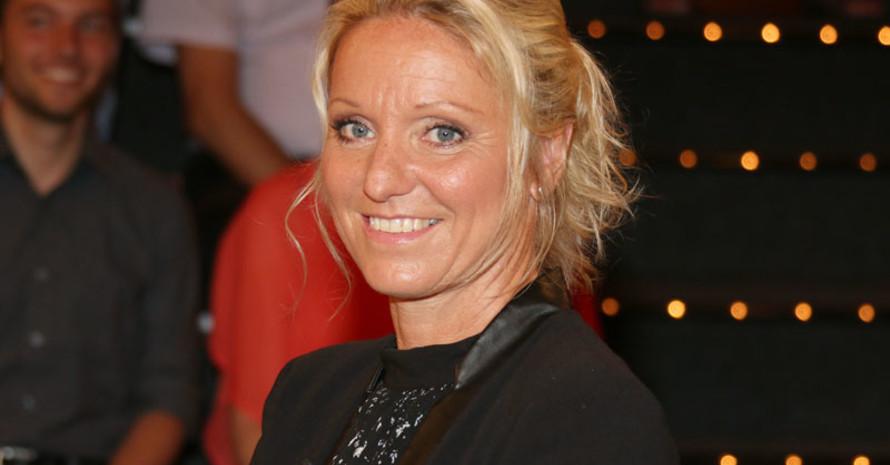 Kirsten Bruhn ist seit 2105 Vorsitzende des DBS-Kuratoriums. Foto: picture-alliance