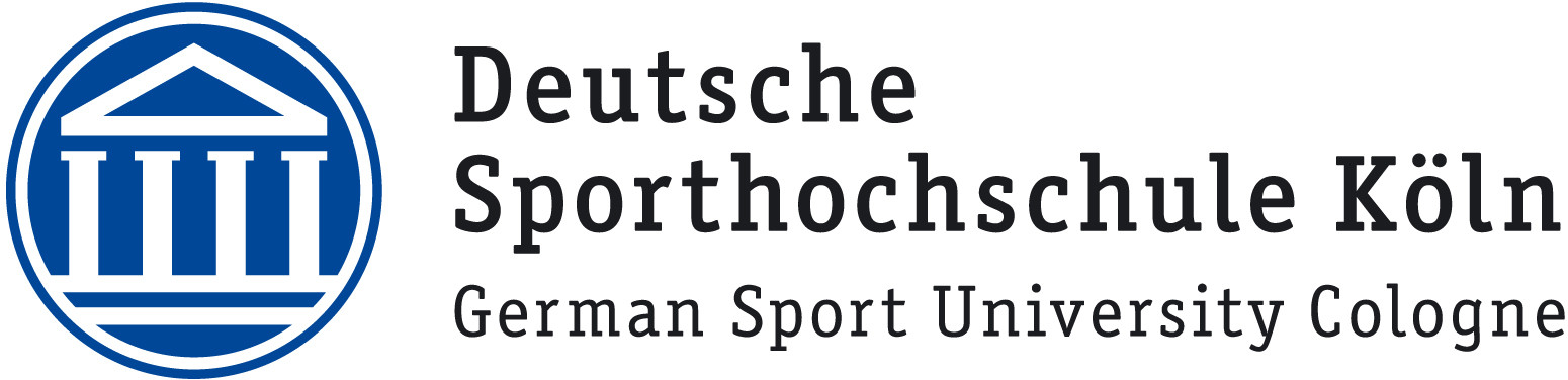 Logo dshs 01