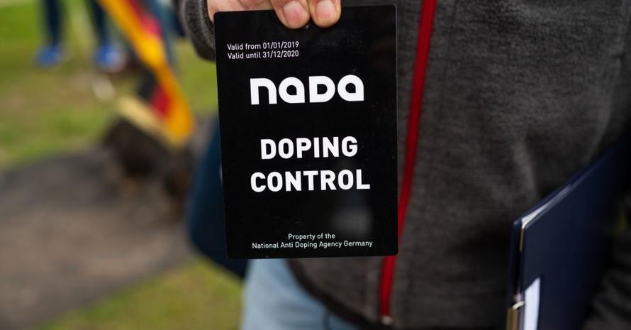 Die Pandemie hat die Anti-Doping-Arbeit erschwert. Foto: picture-alliance