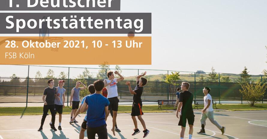 Foto: IAKS Deutschland e.V.