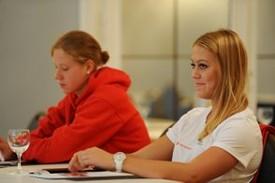 Workshop 2013 Duisburg 13