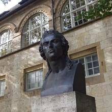 MBA Uni Jena