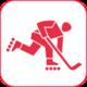 Inlinehockey