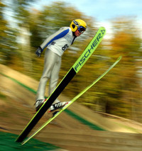 Copyright: picture-alliance/dpa