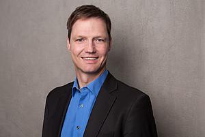 Professor Dr. Sebastian Braun