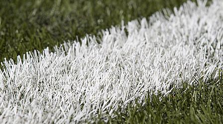 Fragen und Antworten zu Sportstätten und Mikroplastik