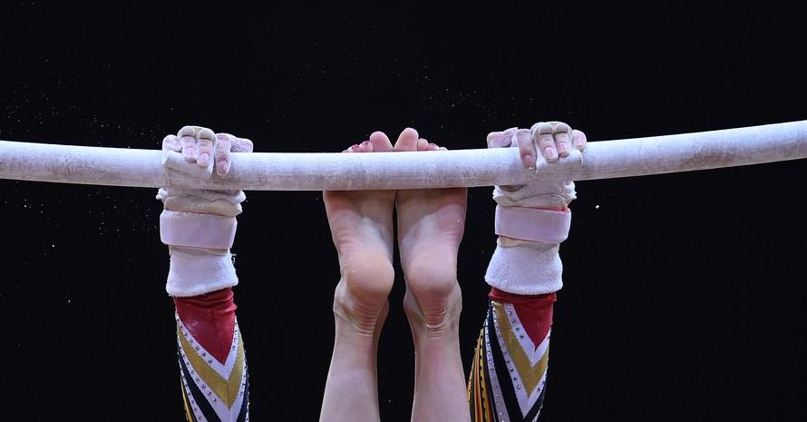 Sportvereine müssen für Kinder und Jugendliche verlässliche und sichere Orte sein. Foto: picture-alliance
