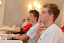 Workshop 2013 Duisburg 3