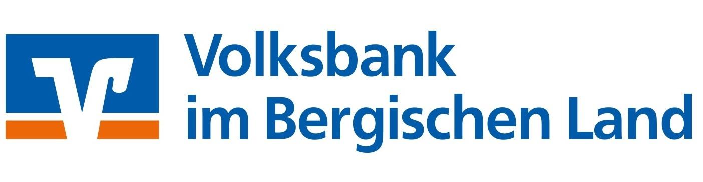 Logo VOBA im Bergischen Land